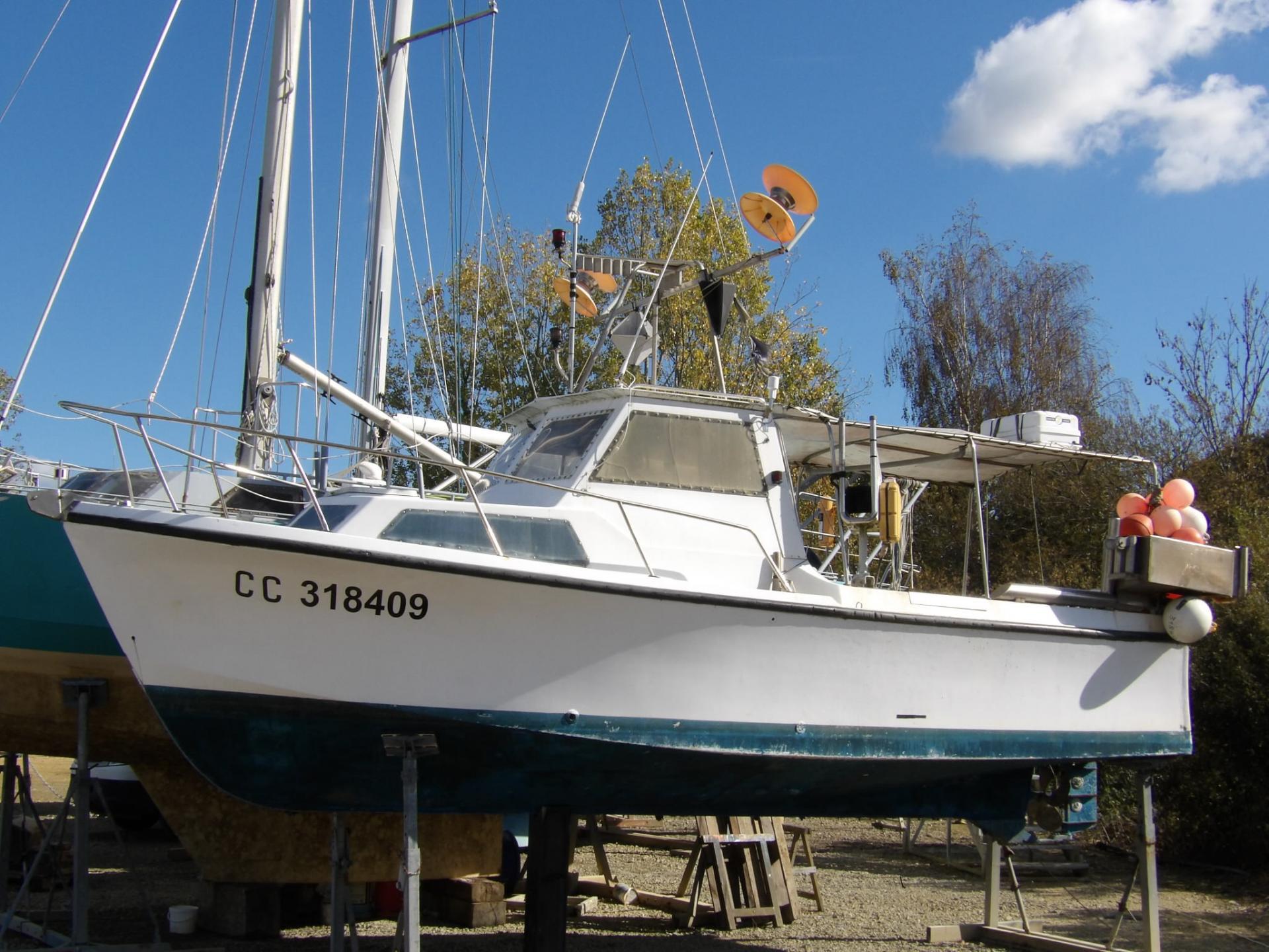 201015 enzo cc318409 au sec a