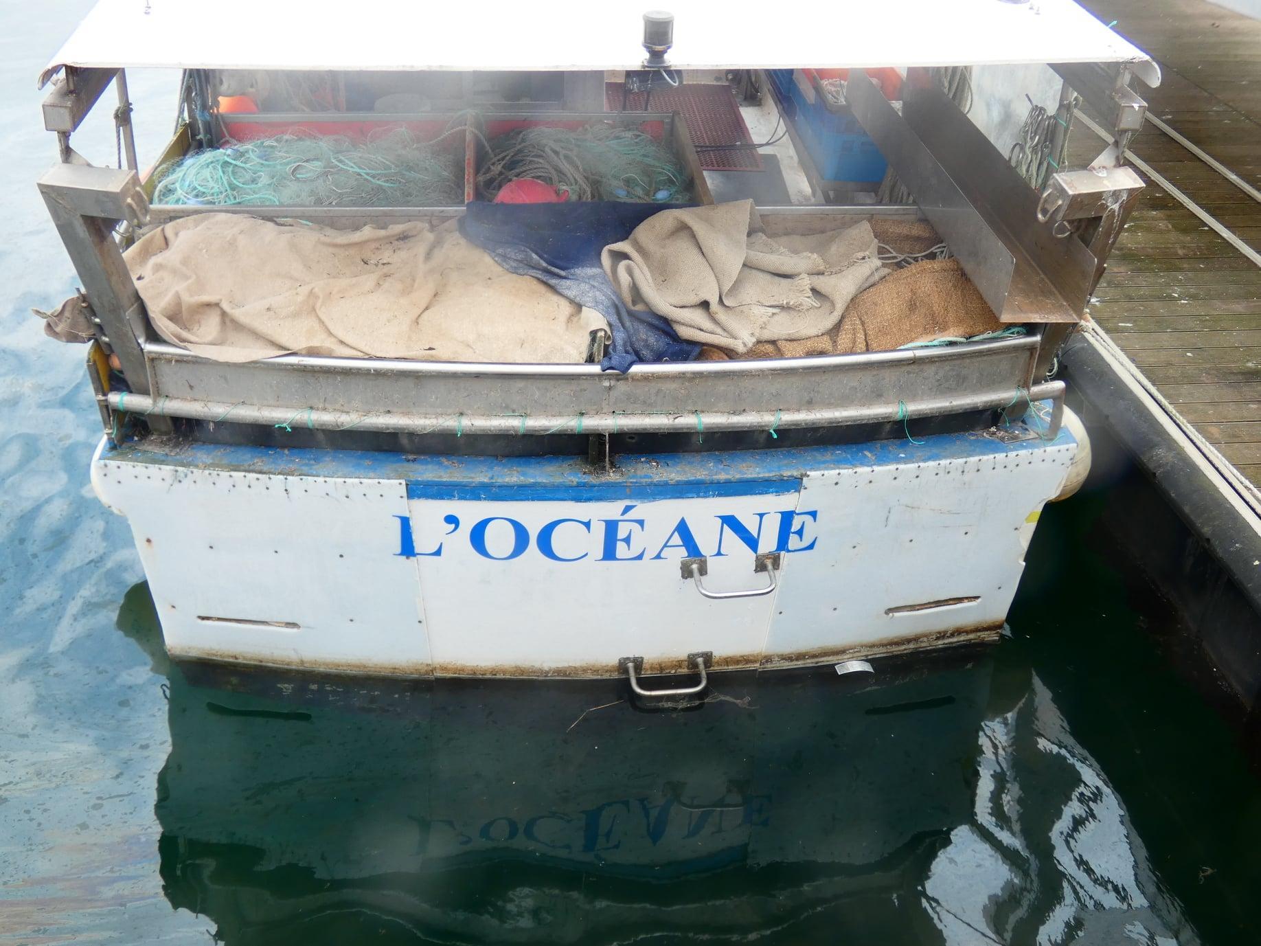 210309 l oceane cc b romain wallet