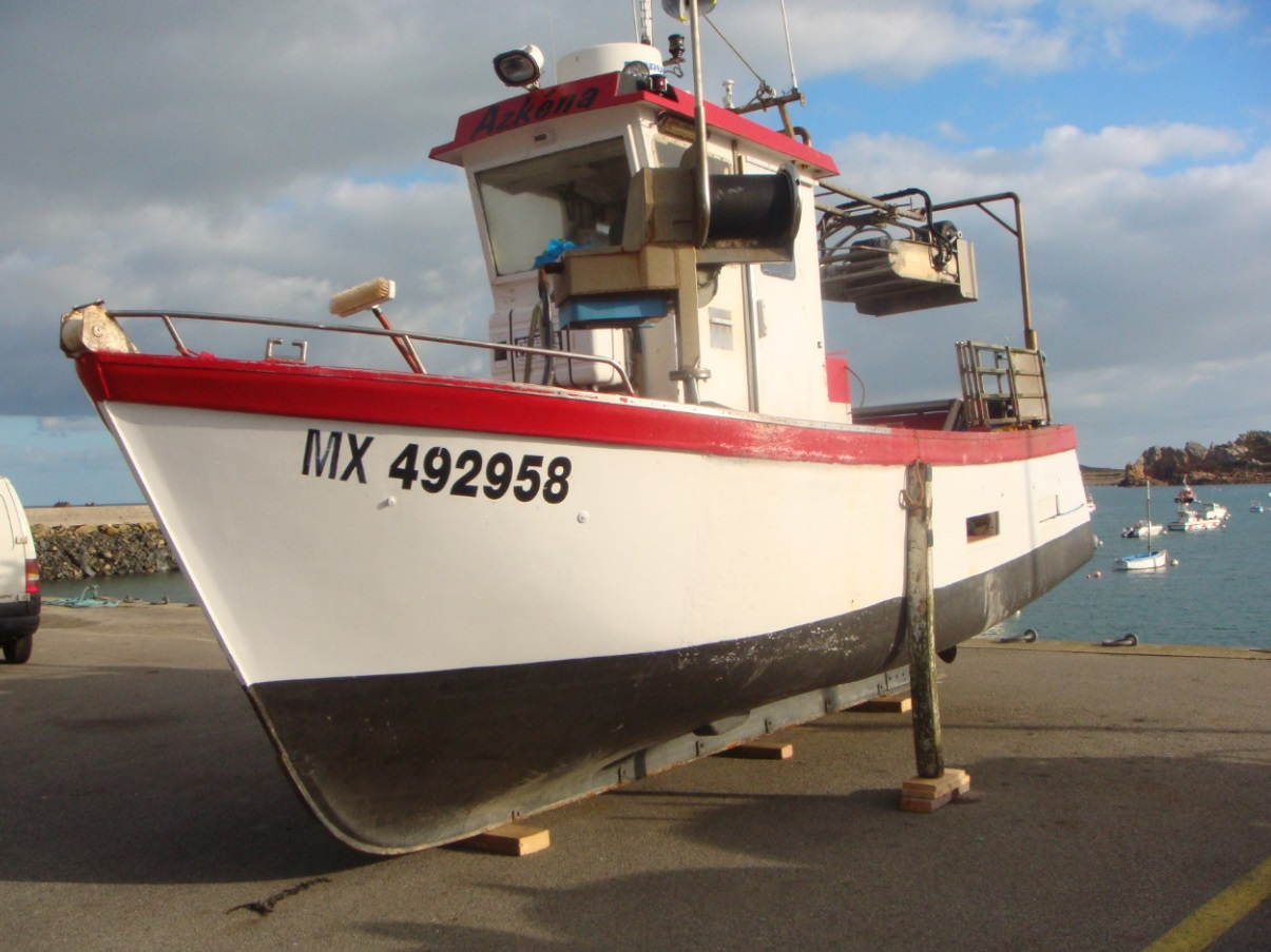 Azkena mw492958