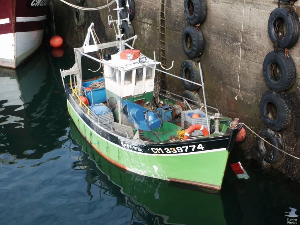 Marivan cm339774 2