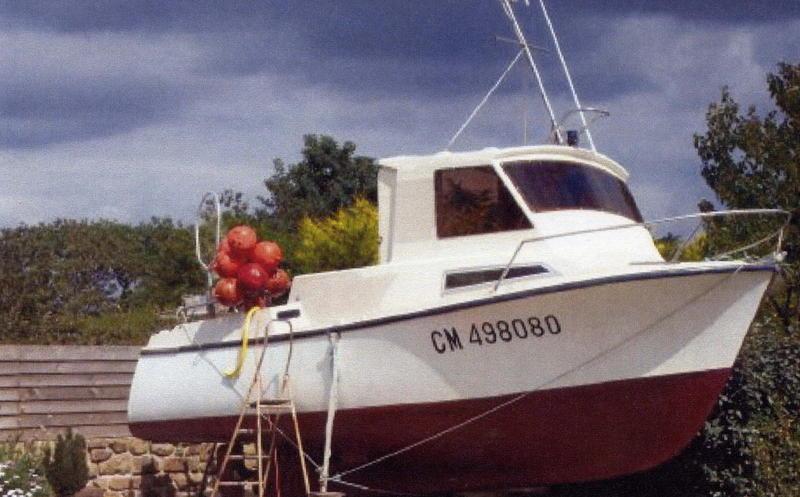 Max mar 2 cm498080 2
